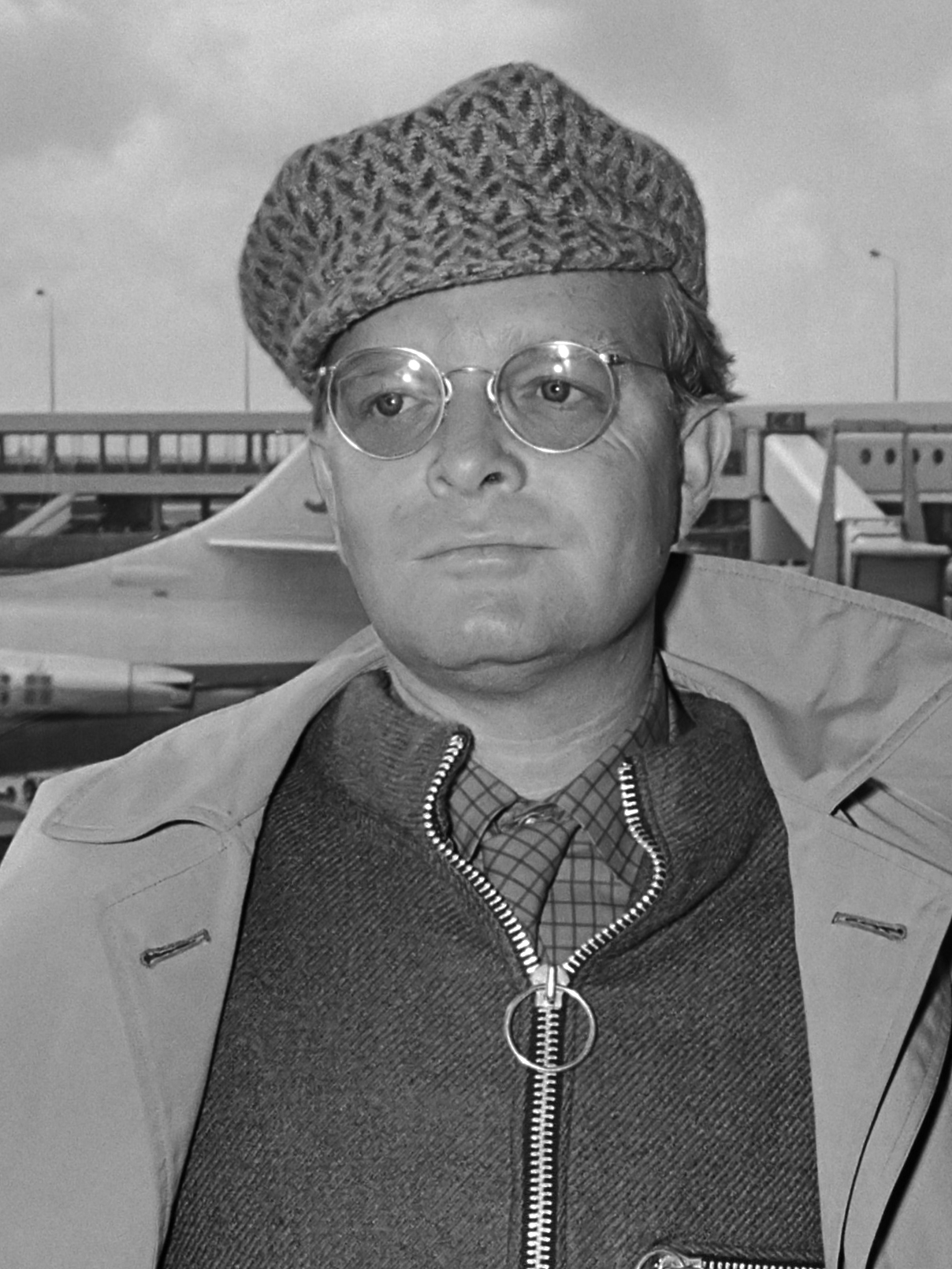 new journalism and truman capotes case essay Bestessaywriterscom is a professional essay writing the malleability of nonfiction in truman of capote's approach to new journalism as a.