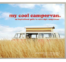 camp_cover