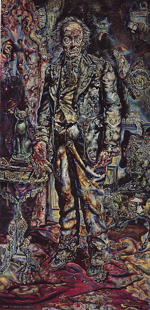 The_Picture_of_Dorian_Gray