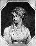 128px-Mary_Wollstonecraft_cph.3b11901
