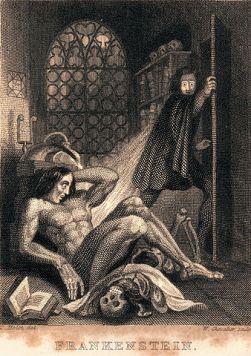 338px-Frankenstein_engraved