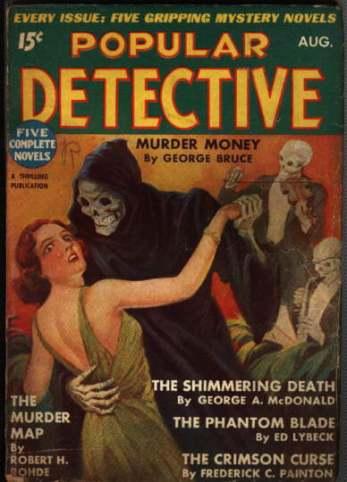 Popular_Detective_August_1935