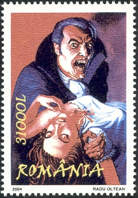 Stamps_of_Romania,_2004-044