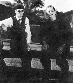 Whale_and_Karloff