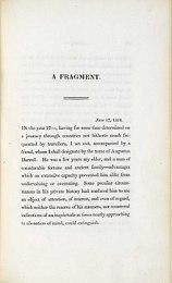 220px-A_Fragment_1819_Lord_Byron