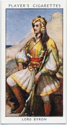 byron-greek-dress