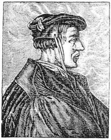Henry_Cornelius_Agrippa