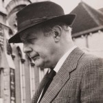 Sir_John_Betjeman_(1906-1984)
