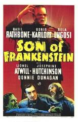 Son_of_Frankenstein_movie_poster.jpg