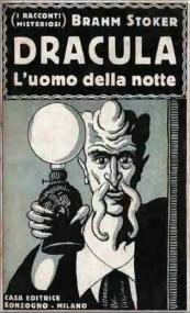 Stoker_-_Dracula,_Sonzogno,_Milano,_1922.djvu
