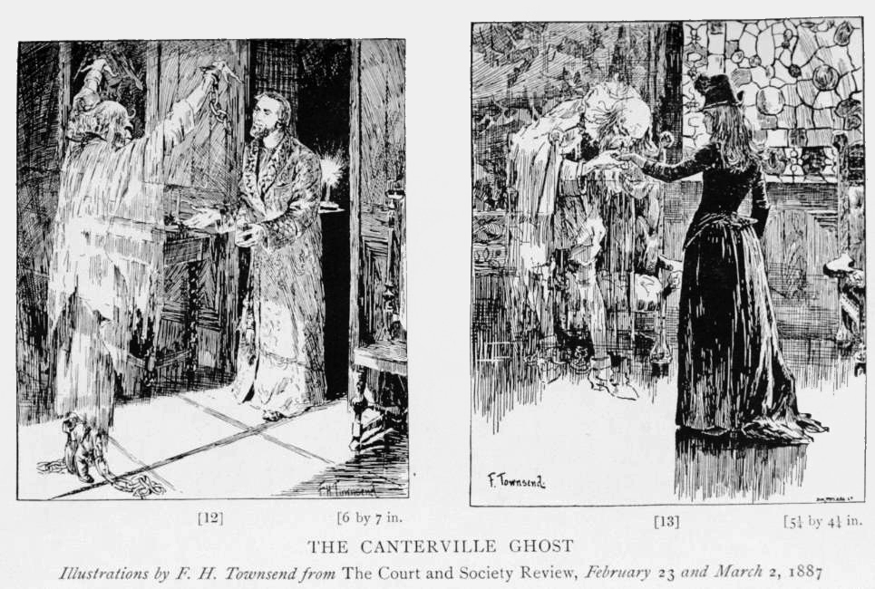 The_Canterville_Ghost_illustration