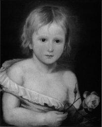 William Shelley By Amelia Curran (1775-1849) [Public domain], via Wikimedia Commons