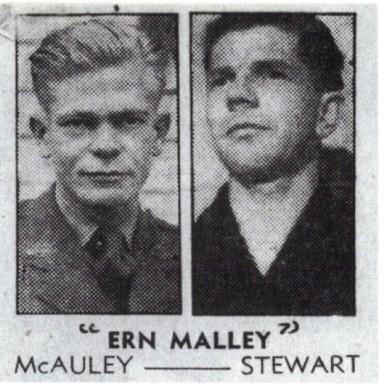 0108-mcauley-and-stewart